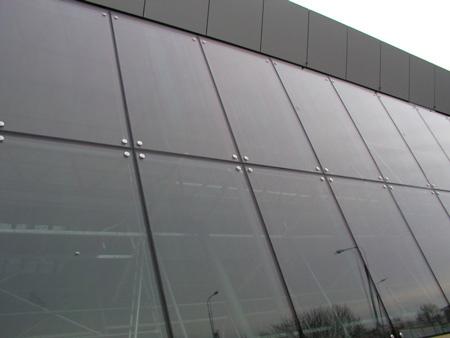 vidrio-estructural-fachadas-2-big