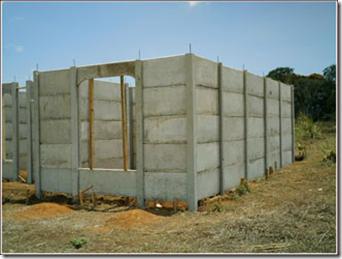 vivienda prefabricadas