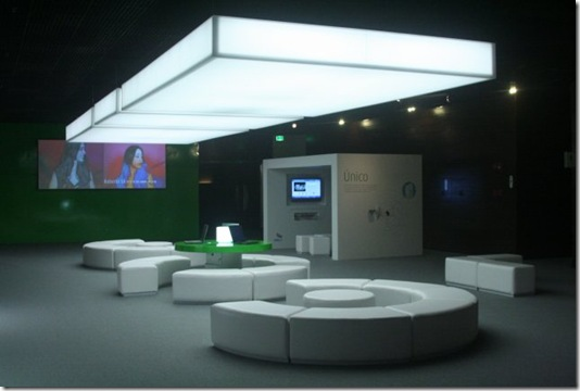 tensoflex techo