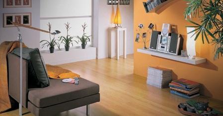 Como elejir un piso para nuestra casa o negocio