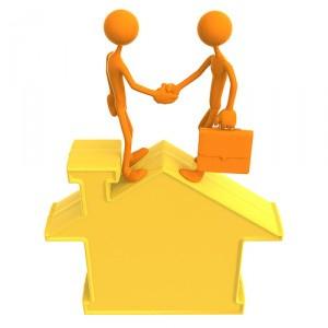 Consejos al comprar o vender una vivienda