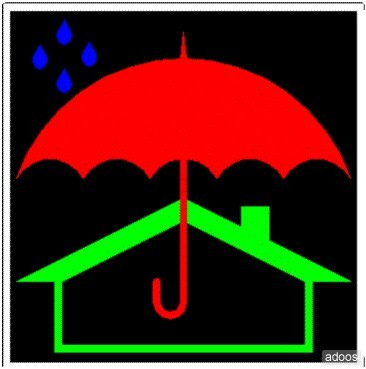 impermeabilizantes techos