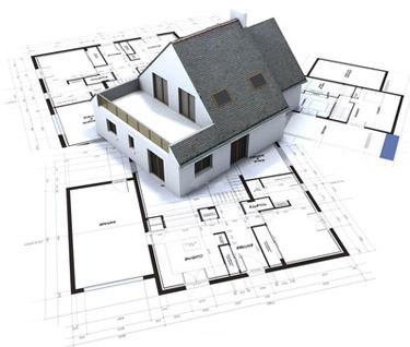 Las Perspectivas o Infografias 3d en la Arquitectura