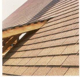 Tipos de tejas para techos tipos de tejas para techos - Material para tejados ...