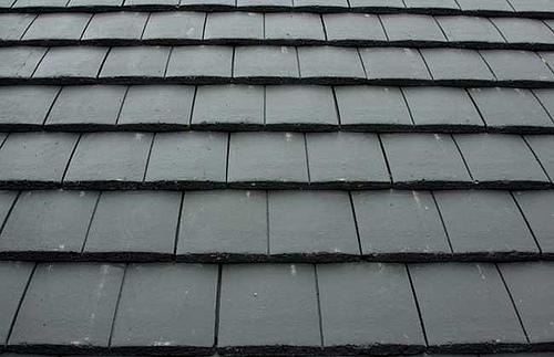 natural-slate-roof