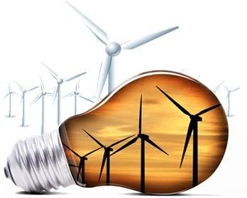 energia_eolica3