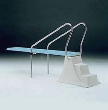 trampolin-elevado-para-piscinas-2m