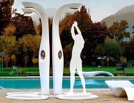ducha-piscina