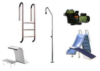accesorios-piscinas