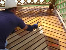 mantenimiento-deck