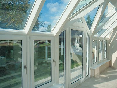 Fotos-de-ventanas-de-aluminio2