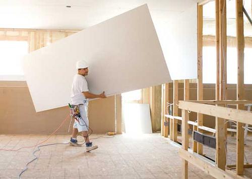 usg-ultralight-drywall-sheetrock