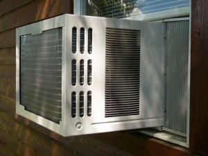 window-air-conditioner-300x225