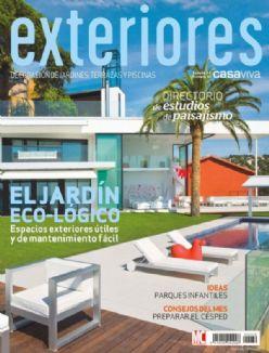 revistas de diseno exteriores-de-casa-viva,248,,3