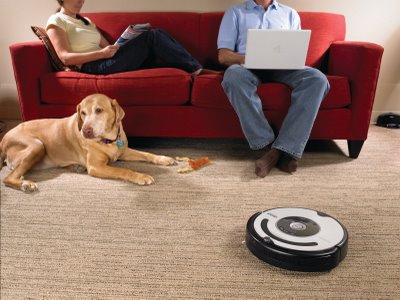 iRobot-Roomba-ASPIRADORA