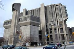 arquitectura brutalismo