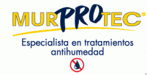 Murprotec
