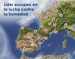 murprotec europa