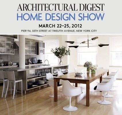 architectural_digest_home_design_show_2012