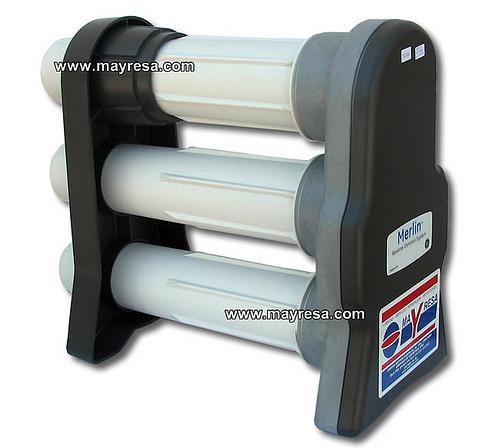 purificador-de-agua-por-osmosis-inversa