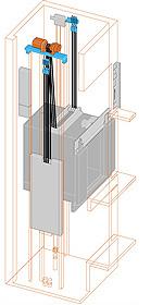 ascensores_sincuarto_maquinas