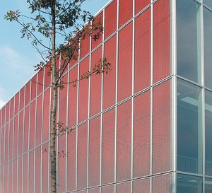 revestimiento-de-fachadas-metalicos-de-acero