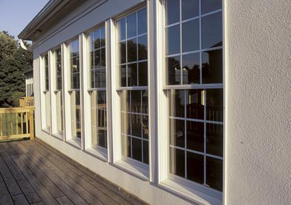 laminas proteccion ventanas
