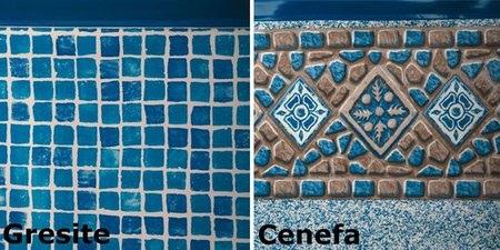 Liners-Gre-Imitación-Gresite-Cenefa