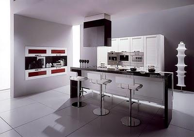 cocina-integral-moderna-2