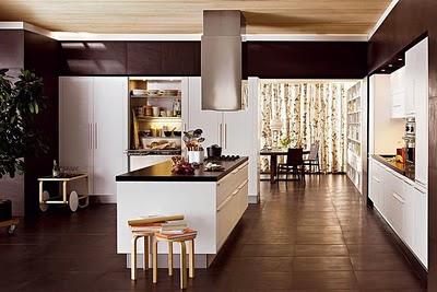 cocina-integral-moderna-1