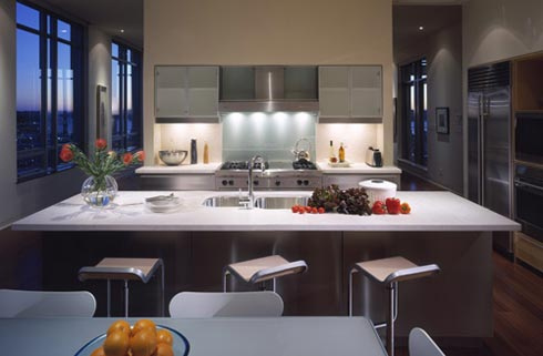 alvar_penthouse_kitchen