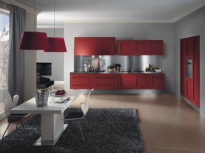 cocina_moderna_10
