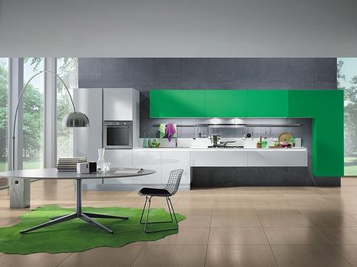 cocina_moderna_11