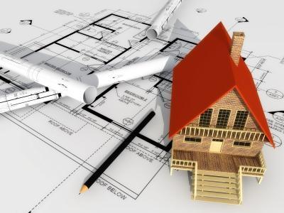 La importancia de un permiso de construcción cuando se construye una casa