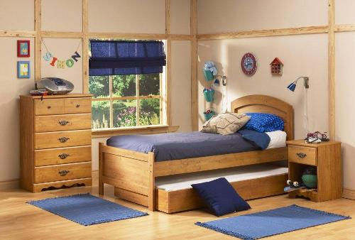 8137323900 f9ab3e4807 Floor Design Choices for Childrens Room