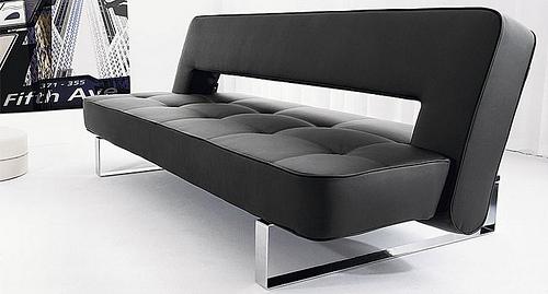 sofas-cama-diseno