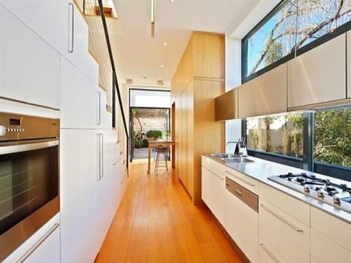 decoracion-cocinas-modernas-blancas-4-500x375