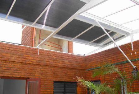 imgenes y fotos de techos corredizos