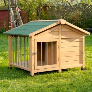 comprar caseta para perro