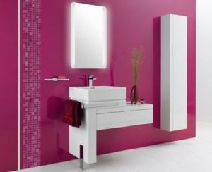 Baños Modernos – Tendencias en el 2013