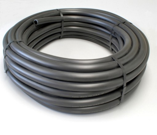 510440I.P.S.-Flexible-PVC-TubingIPS_Flexible_Tubing.jpg