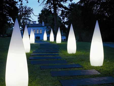 iluminacion-jardin