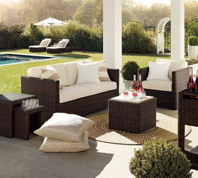 muebles-de-jardín3