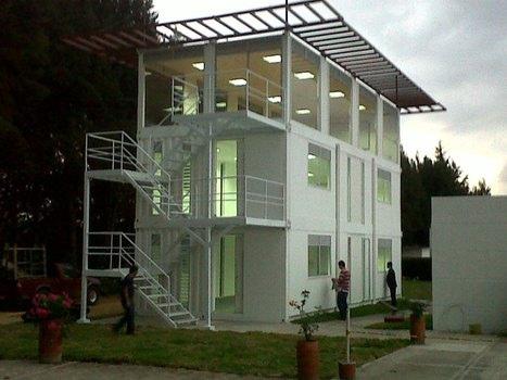 construcciones-contenedores