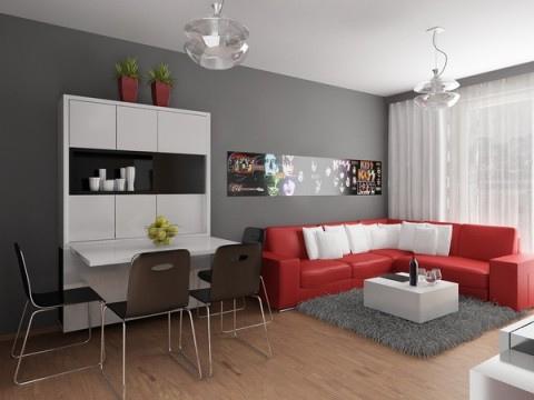 decoracion-minimalista-tendencias