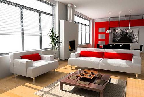 decoracion-minimalista-estilo