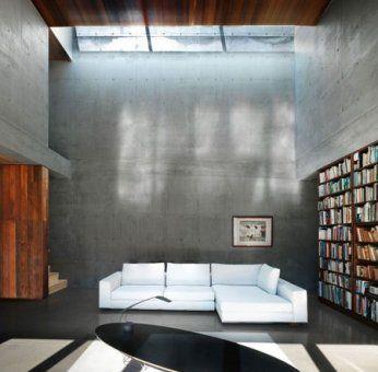muro_hormign_interior