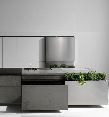 concrete-kitchens-steininger-5