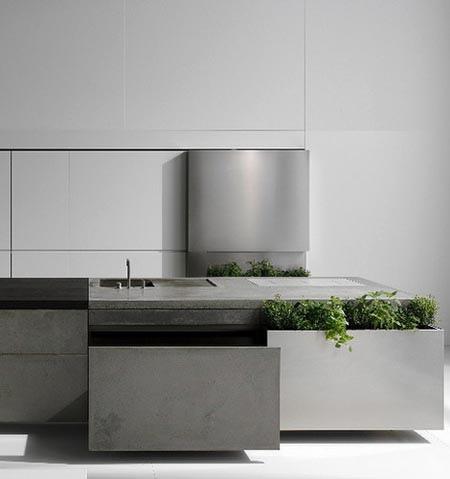 concrete-kitchens-steininger-5