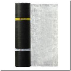 membranas asfalticas